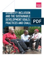 SDGs & Disability_2017 Lc Disability International Report-full Prf3