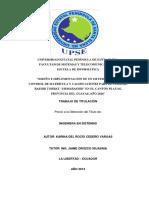 SISTEMA WEB DE CONTROL DE MATRICULA Y CALIFICACIONES (1).pdf