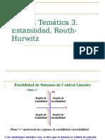 E2017-A1-UT3 - Estabilidad_Routh.pptx