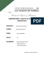 Proctor Modificado 1