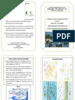 brosura_delta_dunarii.pdf