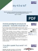 Industry 4 Iasi 21_10_2016.pptx