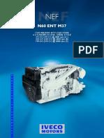 N60-ENT-M37-DS-P3D04N002E