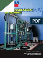 Bombeo Industrial