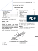 11_Exhaust System.pdf