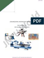 Engineering-Workshop-Lab-Manual (1).pdf