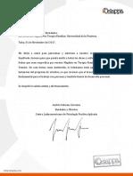 Autorización Laboral_Joaquín Sepúlveda Aravena