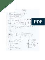 Vibration Lecture Notes