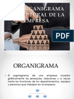 3,1,2 Organigramas