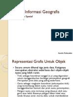 Sistem Informasi Geografis - 9
