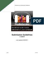 PBAuthoringGuidev2.0.4