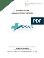 Format Cover Pedoman Pelayanan Rsnd