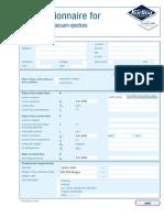 110-113-Questionnaire-DVP-start-up-EN-160311-ST.pdf