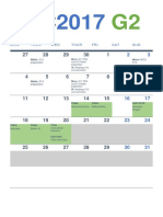 Cp_ Deadlines Calendar g2