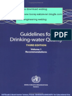 28-Guidelines for Drinking-Water Quality, Vol. 1, Recommendations (3rd Edition)-WHO-9241546387-Wo.pdf