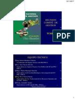 Plan Maestro PNCA.pdf