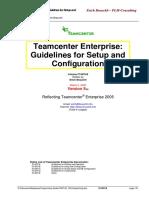 ITIMTI-B_TCE-SetupConfig.pdf
