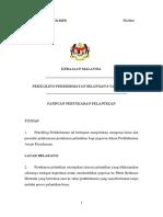 Panduan Pertukaran Pelantikan.pdf