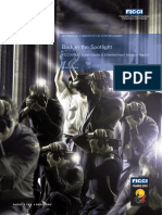 KPMGBackintheSpotlight-2010.pdf