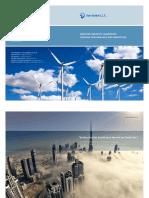 Star Global Corporate Brochure