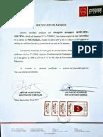 Certificado de Ranking_Joaquín Sepúlveda Aravena