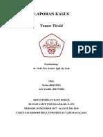 Lembar Pengesahan Case Dr. Ooki, SpB (K) Onk - Copy