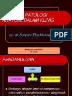2508_patologi Anatomi Biopsi