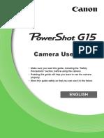 Canon_CUG_E490.pdf