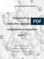 hidrocraqueo.pdf