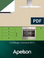 201701 CNA APELSON 2017