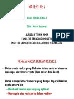 MATERI 7.pptx