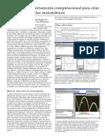 Modellus_Informativo.pdf