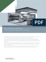 Siemen Fire Detector.pdf