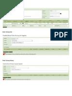Detail Muara Data Keuangan