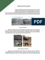 manajemen resiko geotek.docx