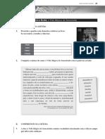 guiao_leitura_1- vida sementinha.pdf
