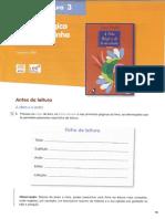2-_ficha_leitura-_a_vida_mágica_da_sementinha_do_manual_-_diálogos_5.pdf