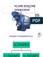 3.Engine