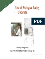 biologicalsafetycabinets-KM1