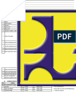 Format Excel Data RTLH 2017