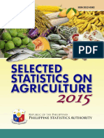 Selected Statistics on Agriculture 2015.pdf