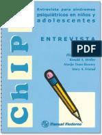 2. CHIPS. Entrevista.pdf