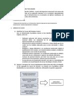 DEFINICION DEL PROBLEMA Y SUS CAUSAS.docx