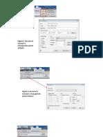 Blocuri Atribute Si Alte Comenzi in Advance CAD 2015