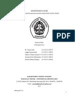 Sistem waktu atom tugas 1 geosat.doc