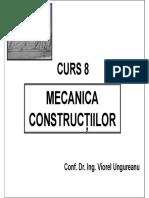 grinzi cu zabrele te ajuta cum sa intelegi problemele.pdf