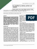 nar00206-0065.pdf