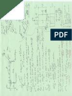 probleme_rm_i 2010 da sunt super bune.pdf