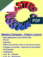 Compass PwrPt 1