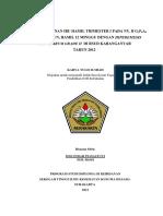 01-gdl-dwiindahpu-65-1-dwiinda-i.pdf